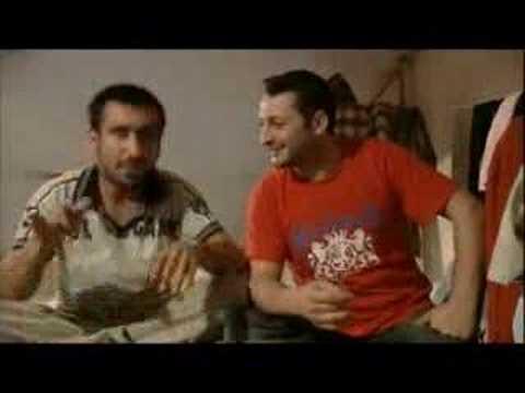 Bayrampaşa: Ben Fazla Kalmayacağım - Fragman