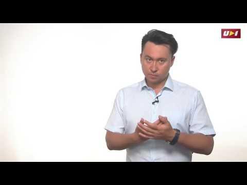 СТАНИСЛАВ АХМЕДЗЯНОВ:  ЖИЛЬЕМ ПОРОСЛО: ПОЧЕМУ В ЧЕЛЯБИНСКЕ ОСТАНОВИЛИСЬ ПРОДАЖИ?