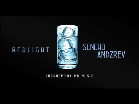Sencho-Andzrev (Produced By MK Music) Texakan Rap