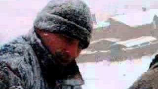 Зима в Краснодаре.(, 2011-01-27T17:55:16.000Z)