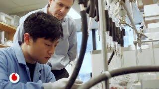 Instituto Tecnológico de Massachusetts (MIT): más de 150 años inventado el futuro de la humanidad