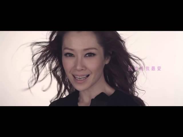 等候耶和華的人 MV - 關心妍 【特別演出﹕麥貝夷】