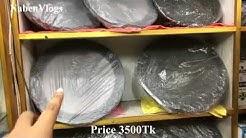 PCV DJ SPEAKER & MIXER Market In Bd  RCFJBL Speakers in Cheap Price In Bd  Dhaka