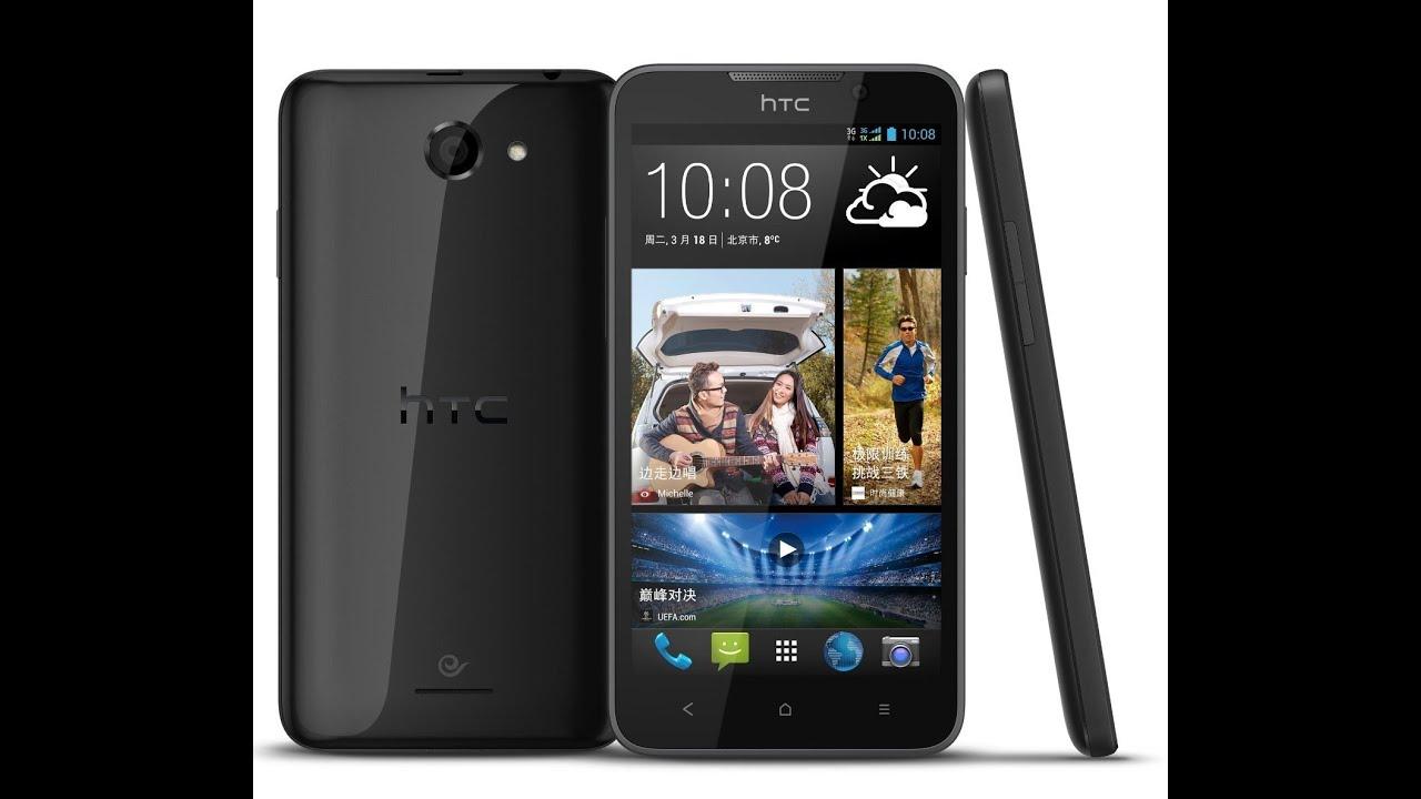 ДРАЙВЕР ДЛЯ HTC DESIRE 516 DUAL SIM ДЛЯ КОМПЬЮТЕРА СКАЧАТЬ БЕСПЛАТНО