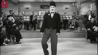 No Entry Charlie Chaplin Funny Dance   30sec WhatsApp Status Video💘
