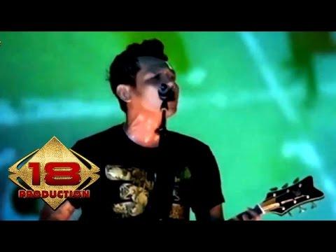 Superman Is Dead - Musuh Dan Sahabat (Live Konser Malang 1 April 2013)