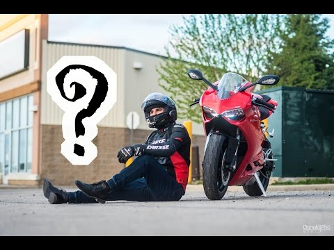 should-i-replace-my-patched-motorcycle-tire?