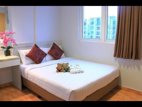 CHEAP HOTEL MANILA