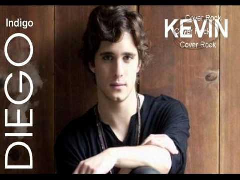 Kevin Cover - Responde (Diego Gonzalez)