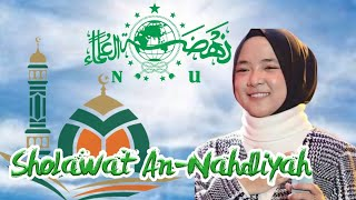 Download Lagu Viral , Sholawat An-Nahdliyah | Terbaru , paling merdu mp3
