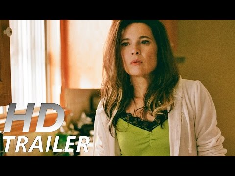 MOMMY | Trailer & Filmclips deutsch german [HD]