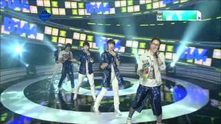 Watch B1a4 Ok video