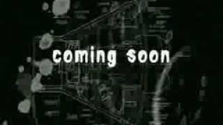 Losing Sun Ex Drummer - Jayce Lewis - SOLO ALBUM!