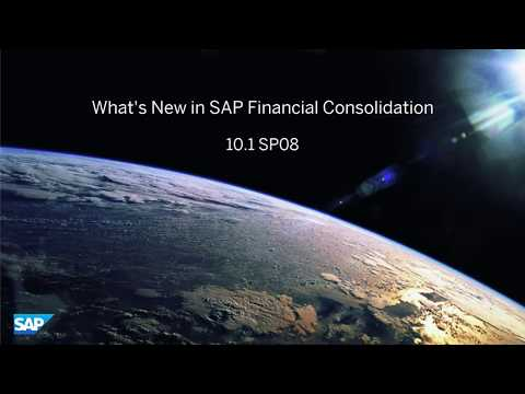 what's-new-in-sap-financial-consolidation-10.1-sp08