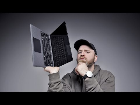 is-the-surface-laptop-2-the-perfect-laptop?