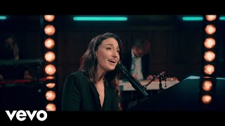 Sara Bareilles - A Safe Place to Land (Live at the Village) ft. John Legend