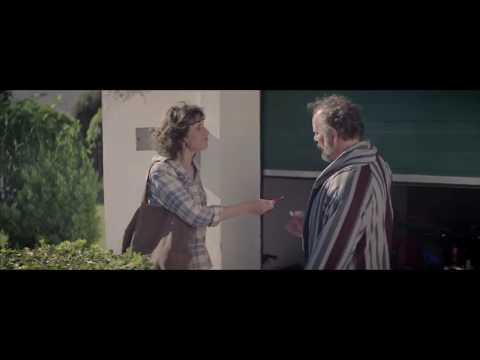 """Vidéo """"Le retard"""" - Mr.Bricolage"""