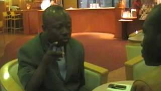 frere patrice - pourquoi munduki (1)-www.ministeremale.com