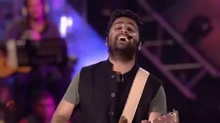 Arijit Singh | Hawayein | WhatsApp Status Video | Live | MTV India Tour | 2018 | HD | Full Video
