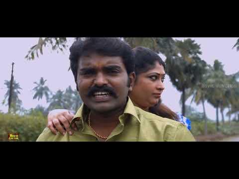 Kattu Kozhi HD TAMIL FULL MOVIE//சென்சார் காரணமாகா சில காட்சி நீக்கப்பட்டு உள்ளது