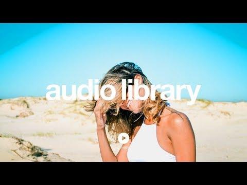 Blur - RSF (Free Copyright Music)