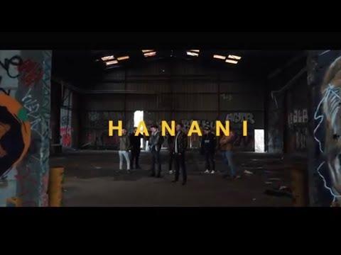 ZIRI - Hanani