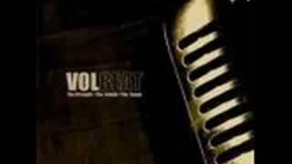 Volbeat - Mabellene I Hoftholder