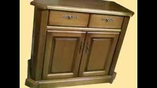 СТОЛЯРКА . Мебель на заказ(, 2013-11-06T14:08:09.000Z)