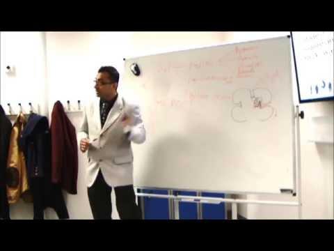 Year 3 medicine- Stroke CBL