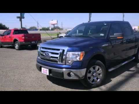 Brownsville Tx Craigslist Used Cars 2009 Ford F 150 Monterrey Mex Youtube
