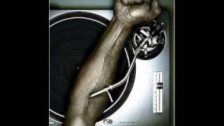 Breakbeat retro-melodico
