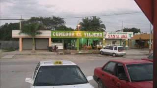 Guatemala janvier 2008