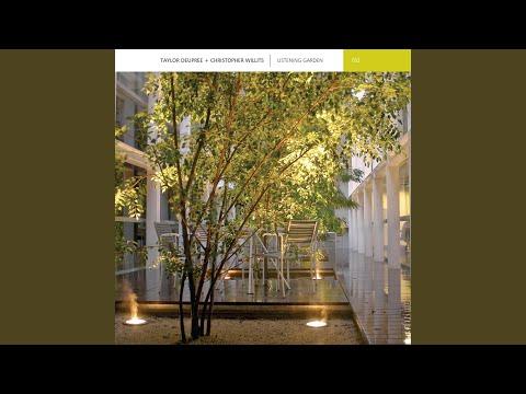 Listening Garden (1)