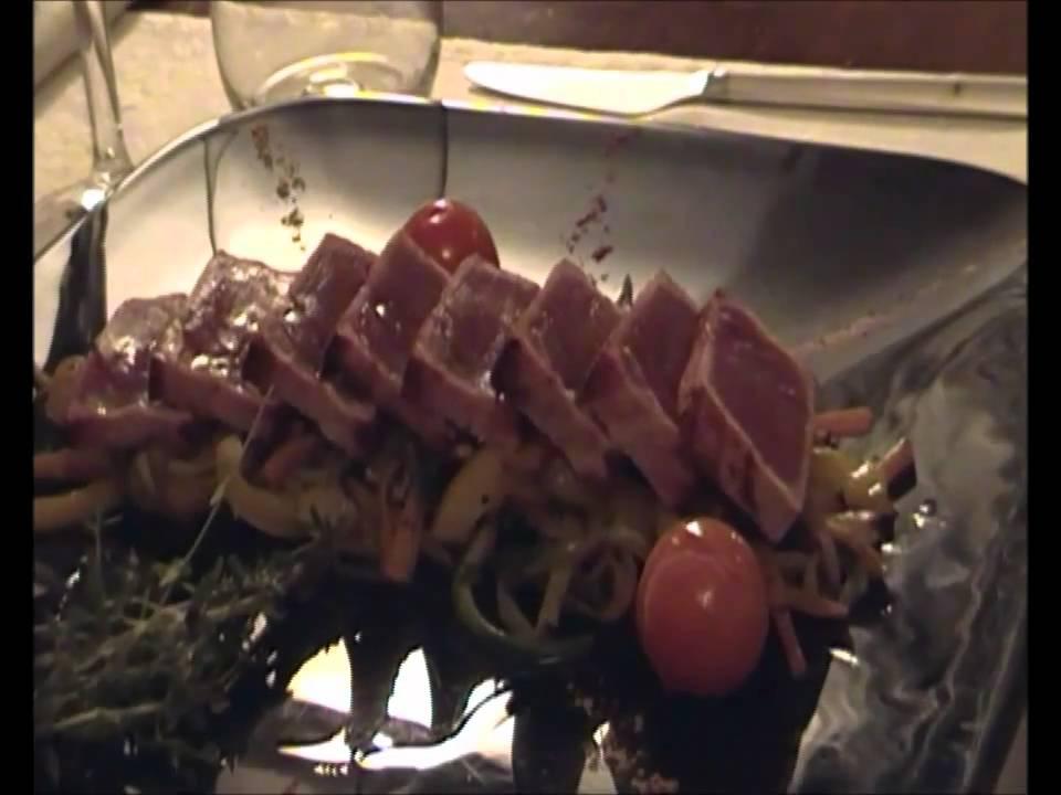Ristorante la buca di san matteo locali e ristoranti for Cucina arredi genova