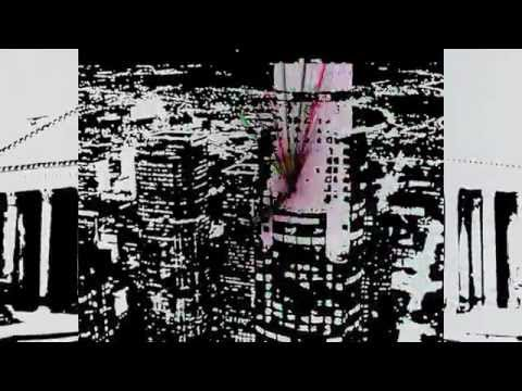 One Night In Town Rap Music Video Produced by Dopetrackz Ft. Smoke One LankyLank Slimdation
