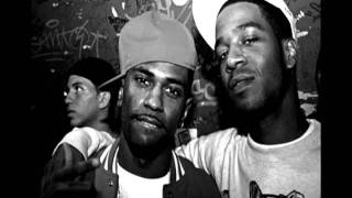 Download 5 on it (Remix) (ft. Big Sean, Chip tha Ripper & KiD CuDi) MP3 song and Music Video