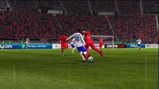 FIFA 13 | TOP Goles Vol.3 | Heads Up | Virtual Pro Club | By DjMaRiiO