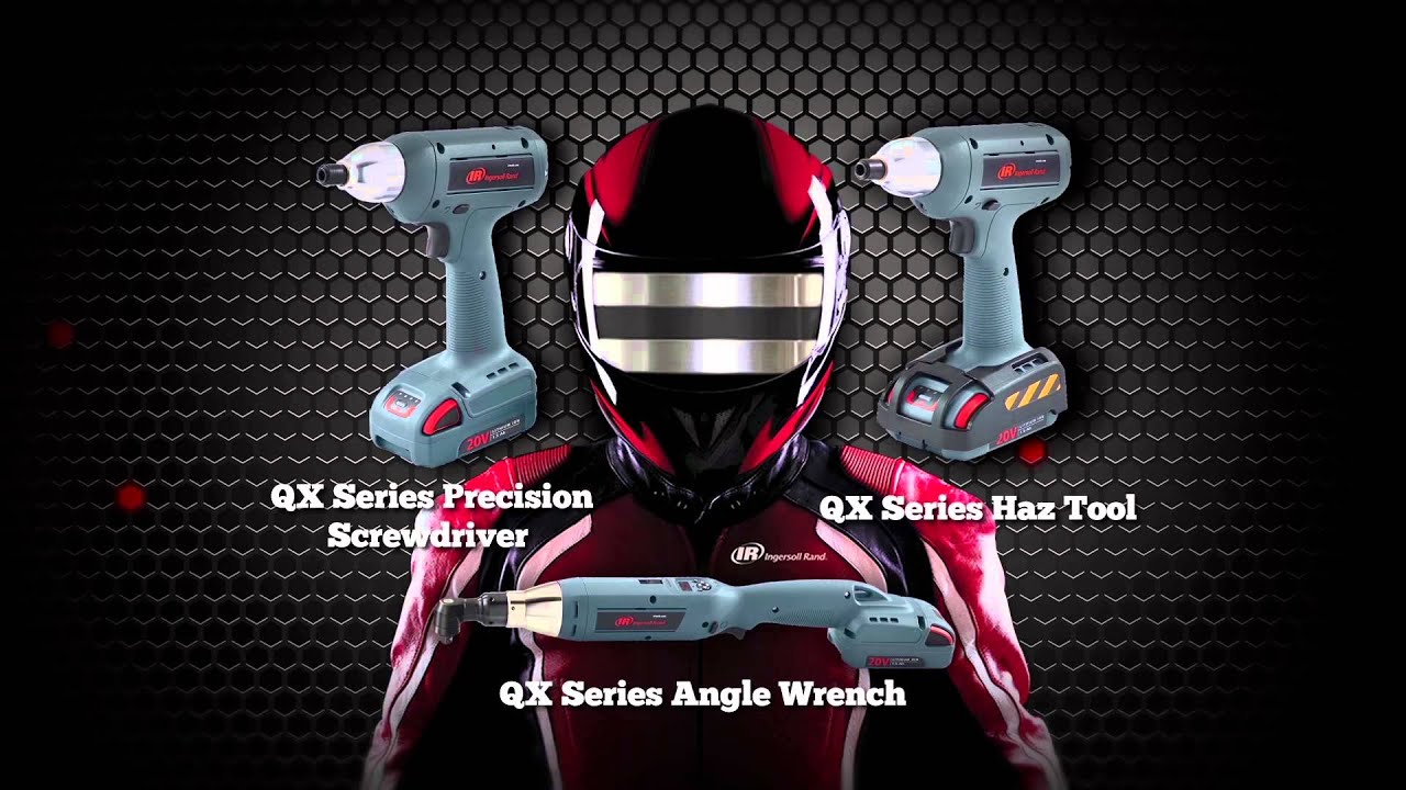 Cordless Assembly Tools: Precision Screwdrivers & Torque Wrenches