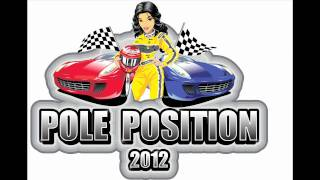 ANDREAS SCHULLER - POLE POSITION 2012