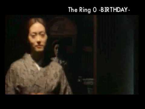 Ring 0 Birthday Ringu 0: Bâsudei   full
