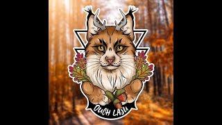 Duch Lasu Dubiecko 2019