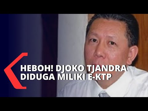 Breaking News! KPK: Setya Novanto, Ketua DPR Tersangka Korupsi E-KTP from YouTube · Duration:  1 hour 44 minutes 5 seconds