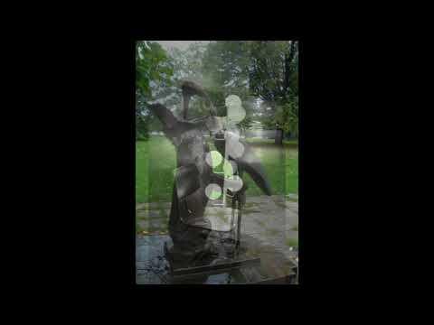 Detroit Grand Pubahs - Ride (Deetron Instrumental Mix)