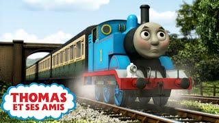 Чужая работа Ещё больше эпизодов Томас и друзья Детские мультики