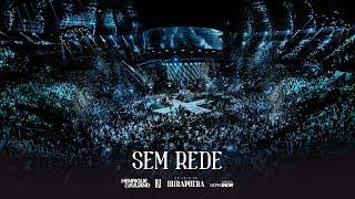 Henrique e Juliano - SEM REDE - DVD Ao Vivo No Ibirapuera
