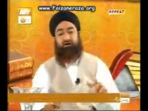 Saying Hello in islam