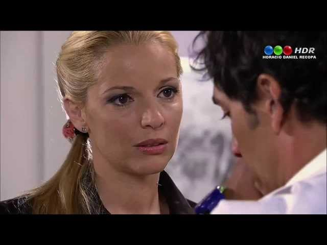 Dulce Amor - Marcoria 257