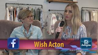Wish Acton Aug 2017