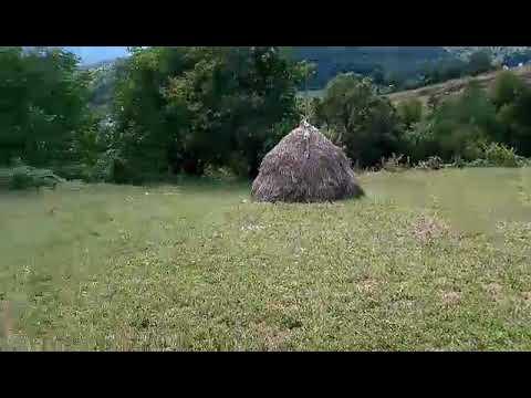 Residential Land for sale, Hadzici, near Sarajevo, 2000m2,27000 euro, +38761741352