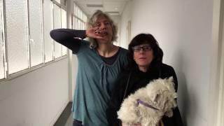 Ajo y Judit Farrés recomiendan Carne Cruda